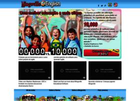 changebrasil.mingoville.com