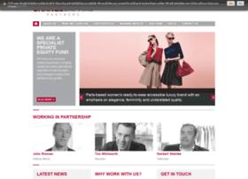 changecapitalpartners.com