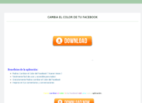 changecolor.queplaneas.com