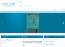 changecounselling.com.au