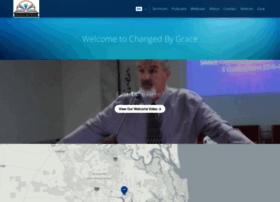 changedbygrace.org