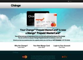 changedebitcard.com