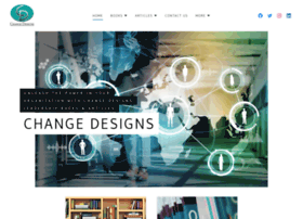 changedesigns.net