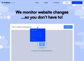 changedetection.com