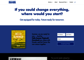 changeeverything.com