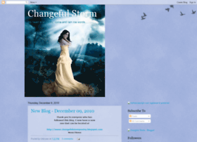 changefulstorm.blogspot.com
