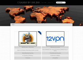 Changeiponline.com