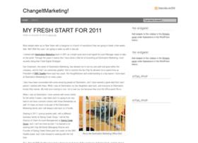 changeitmarketing.com