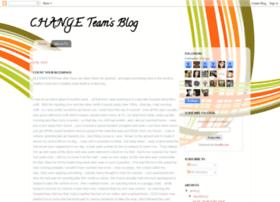 changemakers123.blogspot.in
