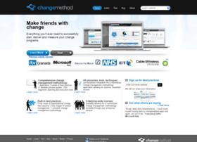 changemethod.com