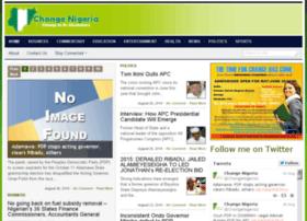 changenigeria.com.ng