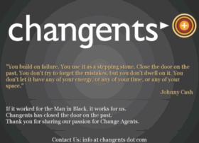 changents.com
