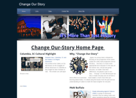 changeourstory.weebly.com