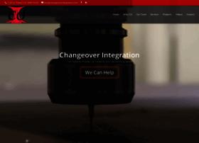 changeoverintegration.com