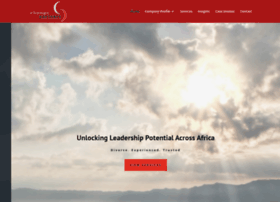 changepartners.co.za