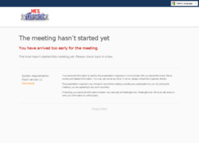 changestradingsystem.enterthemeeting.com