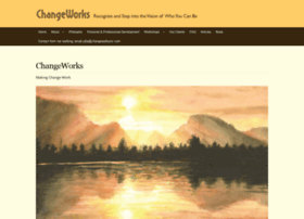 changeworksinc.com