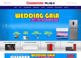 changhong.com.pk