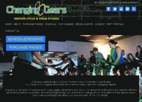 changinggears.liveeditaurora.com
