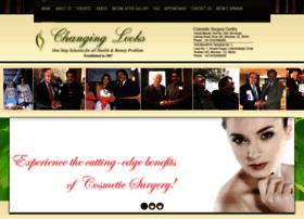 changinglooks.com
