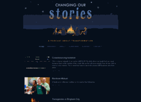 changingourstories.org