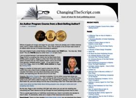 changingthescript.com