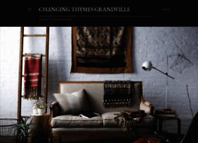 changingthymesgrandville.blogspot.com