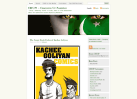 changinguppakistan.wordpress.com