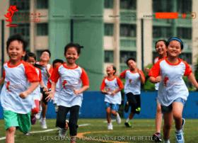 changingyounglives.org.hk