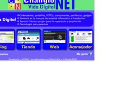 changlonet.com