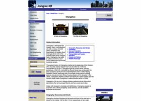 changzhou.jiangsu.net