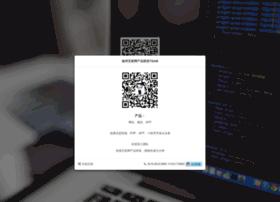changzhou.kkeju.com
