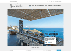 chania-vacation.com