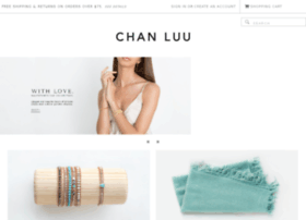 chanluustore.net