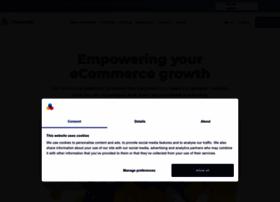 channable.com