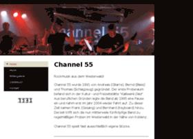 channel-55.de