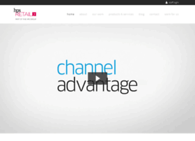 channel-advantage.co.uk