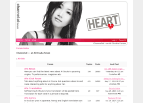 channel-ai.com