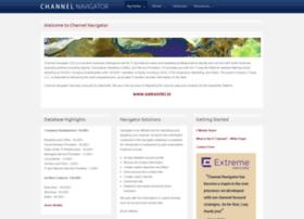 channel-navigator.com