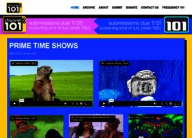 channel101.com