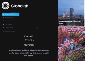 channel2.globalish.com