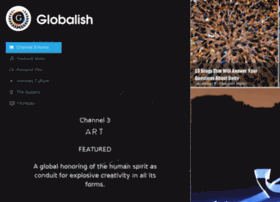 channel3.globalish.com