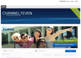 channel7even.com