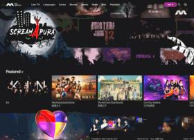 channel8.com.sg