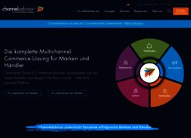 channeladvisor.de