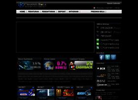 channelbola.com