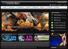 channelbola.net