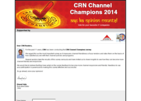 channelchampions.crn.in