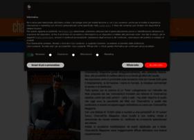 channelcitymagazine.it