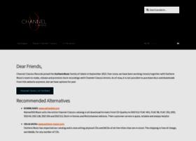 channelclassics.com